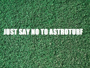 Astro_turf_2_by_jaqx_textures