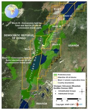 virungas_oil_map_satelite_oct2012